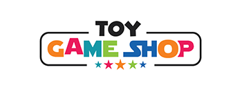 Toy Game Shop